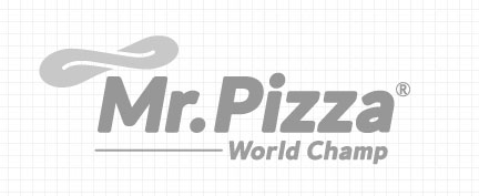 MR PIZZA World Champ